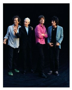 Image courtesy of http://www.rollingstones.com/