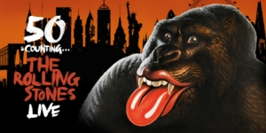 rolling-stones-announce-north-american-tour-dates