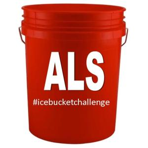 12362717-ultimate-ice-bucket-challenge